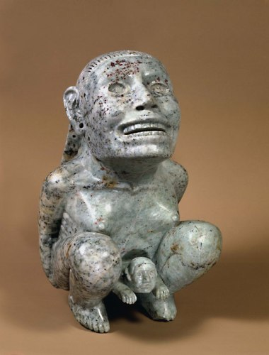 Aztec-TlazolteotlStatue_View2(DumbartonOaks)