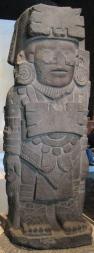 Aztec-AtlanteanWarriorFigure_AfterToltecModel