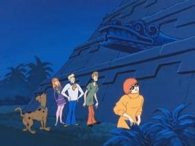 ScoobyDoo13