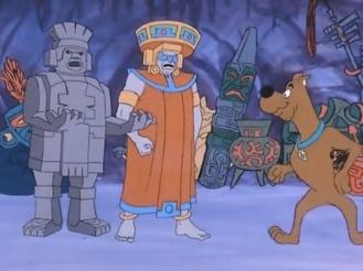 ScoobyDoo5