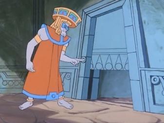 ScoobyDoo9