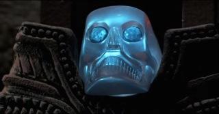 House2_Skull